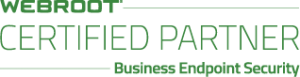 Certified-Partner-Logo_Business-Endpoint_NEW_Green