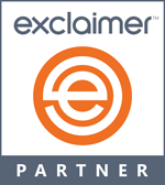 Exclaimer_Partner_logo_150x168