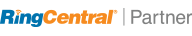 RC_Partner_logo_2014