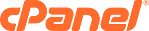 cpanel-logo-RGB