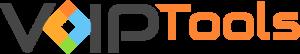 VoIPTools_Logo_1-1-300x54